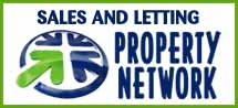 property network advert